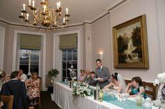 Pengethley Manor Hotel Wedding Dream Wedding Photographer Cardiff-Newport-Bristol - Pengethley Manor Hotel - Penn-38