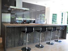 Keuken Moderne Bar : 270 best bar cuisine images in 2019 home decor home kitchens