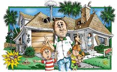 Imagine not having a Home Inspection! Do not let this happen to you! Be wise! Rather have a Compreh. Don't Let, Let It Be, Latest Wallpapers, Home Inspection, Home Safety, Moving House, New Wallpaper, Awesome Bedrooms, Picture Collection