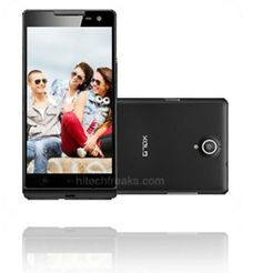 Xolo Q1100 Android Smartphone Price In India