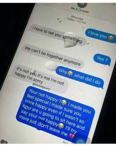 The Most Beautiful Love Quotes Sad Text Messages, Text Message Quotes, Up Quotes, Sad Love Quotes, Heart Quotes, Mood Quotes, Life Quotes, U Hurt Me Quotes, Wrong Love Quotes