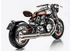 Matchless Model X Reloaded, la trovate Motor Bike Expo di Verona dal 23 al 25! http://moto.infomotori.com/articolo/novita/24195/le-due-matchless-model-x-al-motor-bike-expo-di-verona/