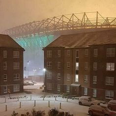 Feliz Navidad – Four Celts Share Special Christmas Snap Before Pittodrie Trip Celtic Images, Nostalgic Pictures, Greenhouse Shed, St John Paul Ii, Celtic Fc, Everton Fc, Football Stadiums, Liverpool Fc, Glasgow