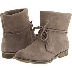 cute and versatile! mia tawannah boots on zappos