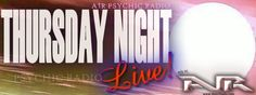 Live Psychic Radio each Thursday from 9 PM ET US till 12 MIDNIGHT ET US! Call in for a free psychic reading 1-888-454-2751 check out our website for show times www.ask1radio.com