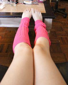 legs/feet sexy teen