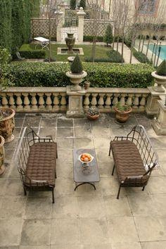 24 best outdoor furniture images furniture making iron furniture rh pinterest com