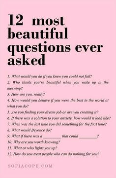 ** Self Improvement Questions ** 12 questions to ask. What question made the mo… ** Self Improvement Questions ** 12 questions to ask. What question made the most instant impact for you? The Words, Positive Quotes, Motivational Quotes, Inspirational Memes, Motivational Interviewing, Inspiring Quotes, Positive Words, Positive Affirmations, Positive Thoughts
