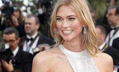 FOTOS: El glamour de Cannes