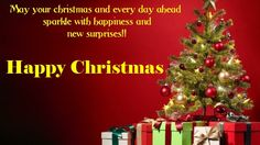 Wish you all a very Happy Christmas  #MerryChristmash #holiday