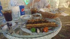 Meat in Dubai
