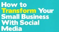 How to Transform your small business with social media