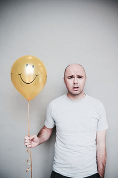 All about Ricky Gervais. Karl Pilkington, Ricky Gervais, How To Raise Money, The Guardian, Most Beautiful Women, Comedians, Movie Tv, My Favorite Things, Interview