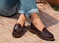 quirkin.com womens-loafers-03 #cuteshoes