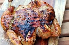 BBQ Chicken Recipes: Try these unique and flavorful barbecue recipes this weekend