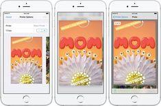 Gizli bir PDF dönüştürücü sayesinde iPhone ve iPad'de herhangi bir fotoğrafı PDF olarak kaydetmek oldukça basit hale geldi. iOS cihazındaki varsayılan fotoğraf dosya türü, geniş bir uyumluluk özelliğine sahip olan JPEG'dir. Dolayısıyla, herhangi bir sorun olmadan kolayca fotoğraf alış...