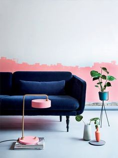 Wondrous Cool Tips: Interior Painting Ideas Textured Walls interior painting tips ideas.Interior Painting Colors For Living Room interior painting ideas australia.Interior Painting Living Room Home.