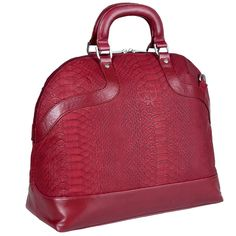 Lassig Tender Bowler Designer Diaper Bag from Ella Bella Maternity Boutique - Red Dragon Boy Diaper Bags, Nappy Bags, Red Dragon, Gifts For New Moms, Clutches, Snake, Baby, Maternity Boutique, Diva
