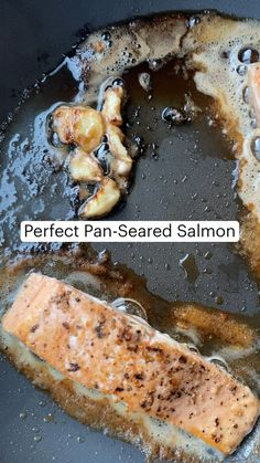 Salmon Dishes, Fish Dishes, Seafood Dishes, Fish And Seafood, Salmon Recipes, Fish Recipes, Seafood Recipes, Cooking Recipes, Healthy Recipes