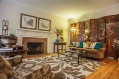 http://www.ann-arbor-homes-for-sale.com/