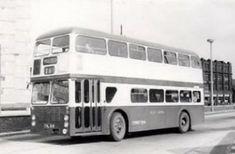 Bus Coach, Busses, Transportation, England