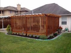 patio privacy screens privacy fence ideas backyard ideas