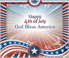 of July Messages - Independence day is one of the important days for any country. Find here perfect July messages to know the importance and essence of this day 4th Of July Games, Fourth Of July Food, 4th Of July Fireworks, July 4th, Nutrition Education, Independence Day Message, America Independence, Military Holidays, 4th Of July Photography