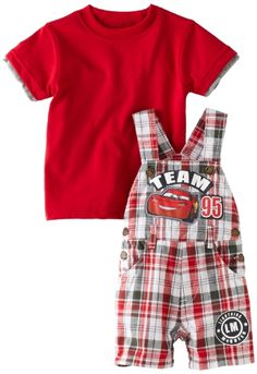 e83a7107a1d1 9 Best Baby Clothes images