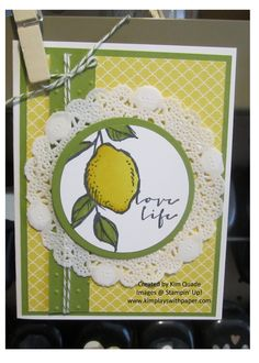 Stampin' Up! 2015 Sale-A-Bration, A Happy Thing, Blendabilities http://www.kimplayswithpaper.com/home/sale-a-bration-begins-in-3-days