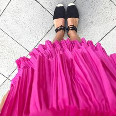 Wearing my swirly dress from today. My shoes were on sale and only 35 at 6 Years, My Outfit, Tulle, Day, Instagram Posts, Skirts, How To Wear, Outfits, Dresses