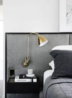 Редизайн квартиры в Мельбурне (Интернет-журнал ETODAY)
