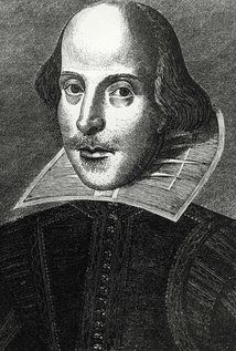 William Shakespeare Picture