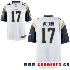 debac50ab Louis Rams (College) Gear and Collectibles are at the official online store  of the NFL. The Official Rams Pro Shop on NFL Shop has all the Authentic  Rams ...