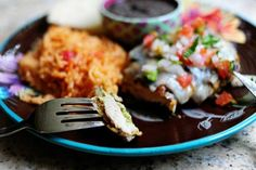 Tequila-Lime Chicken | Pioneer Woman
