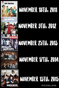One Direction Fotos, One Direction Albums, One Direction Background, Four One Direction, One Direction Lockscreen, One Direction Images, One Direction Lyrics, One Direction Wallpaper, Direction Quotes