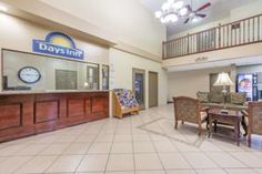 Saint Peters (MO) Days Inn St. Peters/St. Charles United States, North America Stop at Days Inn St. Peters/St. Charles to discover the wonders of Saint Peters (MO). The hotel has everything you need for a comfortable stay. Service-minded staff will welcome and guide you at the Days Inn St. Peters/St. Charles. Comfortable guestrooms ensure a good night's sleep with some rooms featuring facilities such as air conditioning, heating, desk, alarm clock, telephone. The hotel offers ...