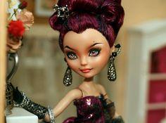 9 520,55 руб. in Куклы и мягкие игрушки, Куклы, Изготовленные в единственном экземпляре