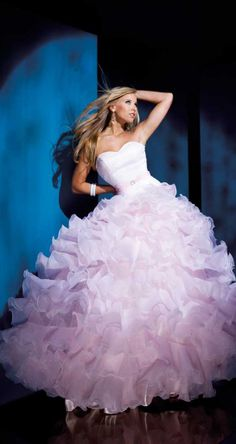 Prom dress Prom dresses ball gown