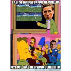Tremendo golazo de chilena de Torres #atleti #chilena #cristiano #gol #torres