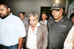 Corte deja libres a cuatro acusados de narcotráfico - Cachicha.com