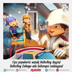 Anime Galaxy, Boboiboy Galaxy, Boboiboy Anime, Anime Art, Doraemon Wallpapers, Best Hero, Cartoon Movies, 3d Animation, Galaxy Wallpaper