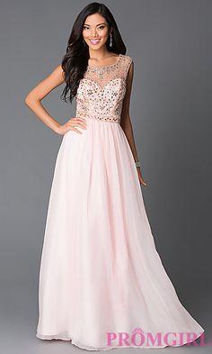 Size 8 prom dresses 47130