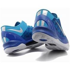 Nike Kobe 8 System Basketball Shoe Snake Blue/White, cheap Nike Zoom Kobe  VIII, If you want to look Nike Kobe 8 System Basketball Shoe Snake  Blue/White, ...