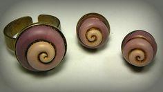 snailringpostearrings | Flickr – Condivisione di foto!