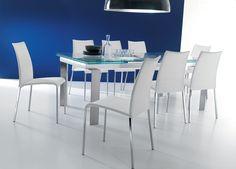 Židle k jídelnímu stolu - Jídelní židle http://JESPEN.cz Nábytek Praha