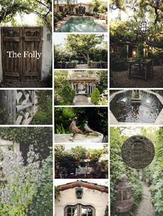 The Folly- Orange County Wedding Venue, Dana Point.  up to 70 guests, Private estate with package through planner only.