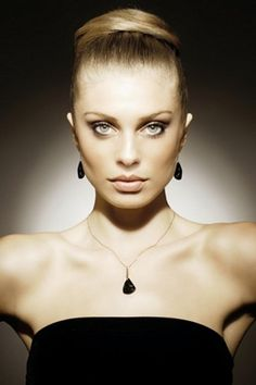 Elisandra Rossi - CastOne
