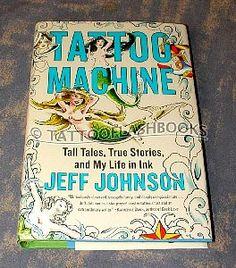 true image tattoo.html