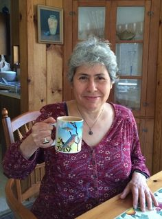 hotTEAs of Children's Poetry: Marilyn Singer Take My Time, Children's Literature, Poems, Singer, Tea, Writing, Drink, Reading, My Love