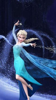 49 ideas wallpaper iphone disney frozen elsa for 2019 Disney Frozen Olaf, Princesa Disney Frozen, Frozen Elsa And Anna, Frozen Princess, Elsa Anna, Frozen Movie, Frozen Queen, Frozen Frozen, Frozen Wallpaper